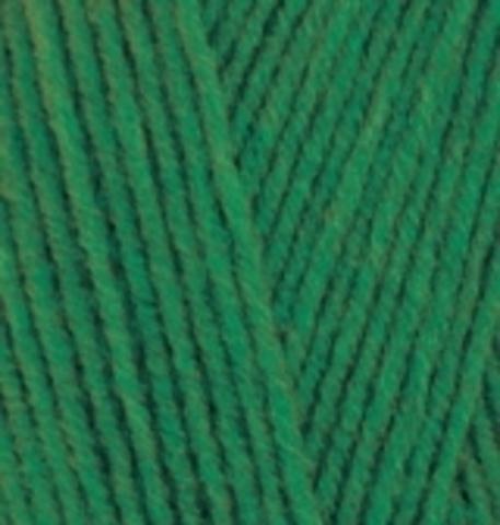 Купить Пряжа Alize Lanagold 800 Код цвета 118 | Интернет-магазин пряжи «Пряха»