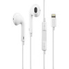 Наушники Apple EarPods - Lightning Connector