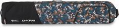 Чехол для сноуборда Dakine Low Roller Snowboard Bag B4BC Floral