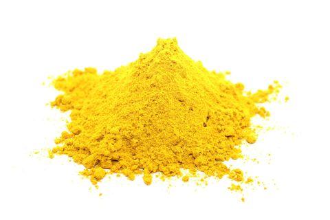 Куркумин желтый порошок, 30гр