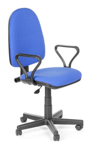 Кресло «Престиж» - фото