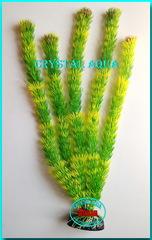 Растение Атман AP-005Е, 40см