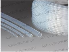 Шланг силиконизированный диаметр 32мм (бухта 50 метров)