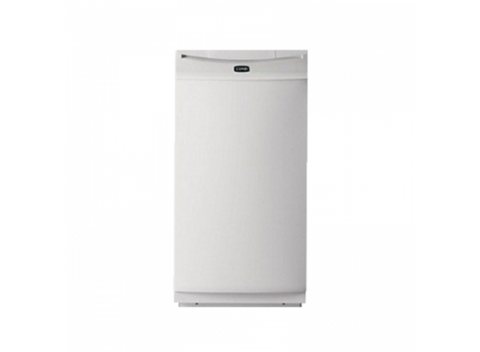 Бойлер Baxi COMBI 80