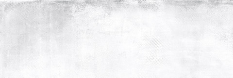 Плитка настенная Eclipse Gray 750х253