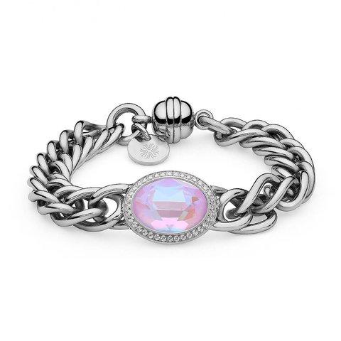Браслет Tivola Lavender delite 137424 V/S