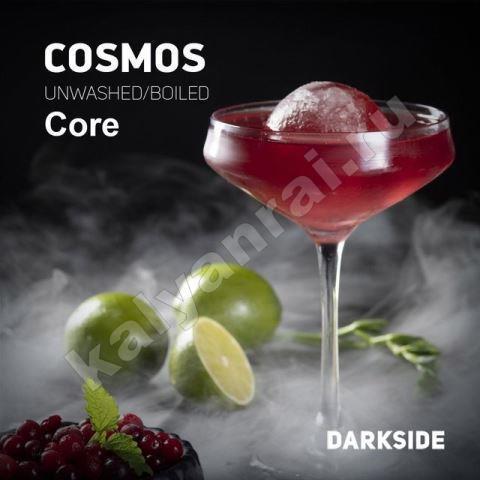 Darkside Core Космос