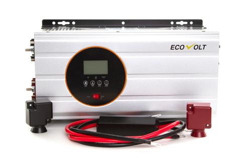 ИБП Ecovolt PRO 5048