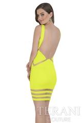 Terani Couture 1611P0003_5