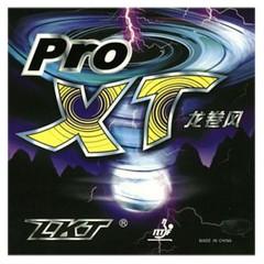 KTL (LKT) Pro XT