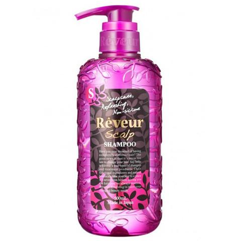 https://static-sl.insales.ru/images/products/1/4556/134377932/scalp_shampoo.jpg