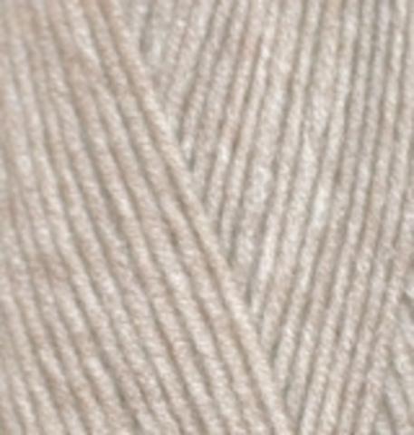 Купить Пряжа Alize Lanagold 800 Код цвета 152 | Интернет-магазин пряжи «Пряха»