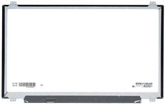 Матрица для ноутбука 17.3 LED 1920 на 1080 (40 PIN) SLIM IPS LP173WFG (SP)(D2) N173HHE-G32