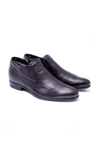 Ботинки Mario Bruni модель 17729
