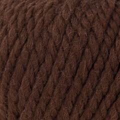 416 (Св.коричневый)