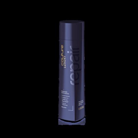 Бальзам для волос LUXURY REPAIR, 250 мл