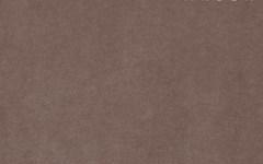 Велюр Glance desert (Гланс десерт)