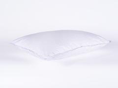 Подушка детская пуховая 40х60 Пуховое Облако