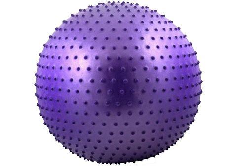 Мяч для гимнастики 75 см
