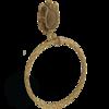 Кольцо Migliore Cleopatra ML.CLE-60.708