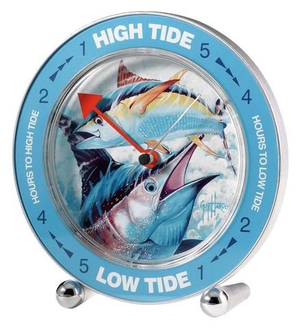 Настольные часы Howard Miller 645-656
