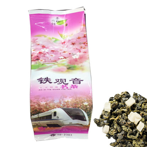 https://static-sl.insales.ru/images/products/1/4558/118133198/pineapple_oolong.jpg