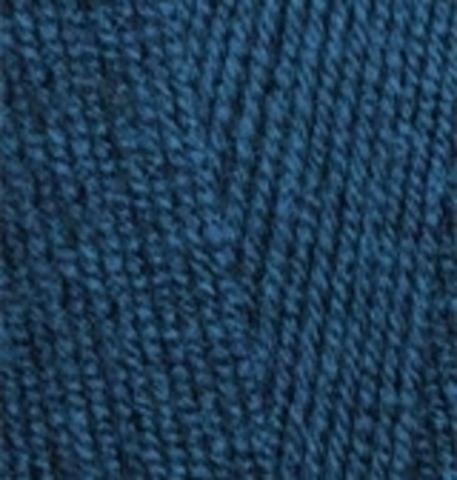 Купить Пряжа Alize Lanagold 800 Код цвета 155 | Интернет-магазин пряжи «Пряха»