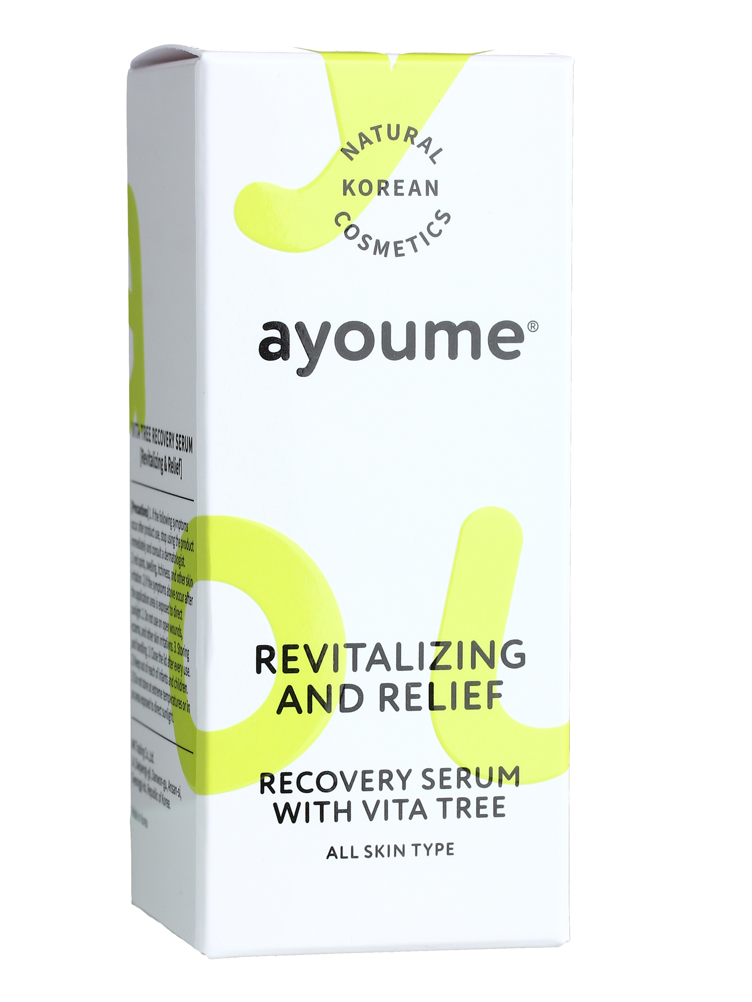 Каталог Сыворотка для лица восстанавливающая AYOUME Vita Tree Revitalizing-&-Relief serum IMG_8022_mi_white_background.jpg