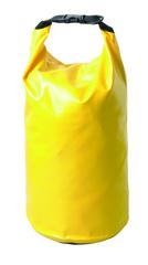 Гермомешок AceCamp Vinyl Dry Sack with strap - 20L