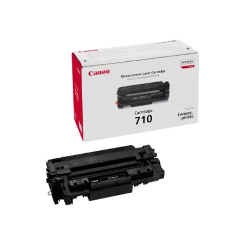 Cartridge 710
