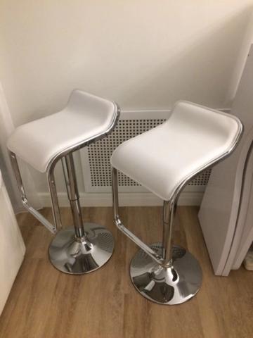 Барный стул Lem Style
