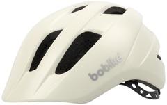 Велошлем детский Bobike Helmet Exclusive Plus Bege