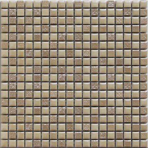 Мозаика керамическая Sahara 300х300