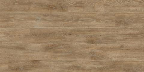 Кварц виниловый ламинат Pergo Optimum Glue Modern plank Дуб горный темный V3231-40102