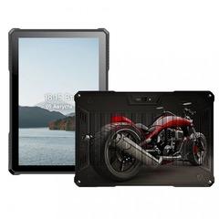 Planşet \ Планшет \  Tablet  BQ-1077L 16GB print 01