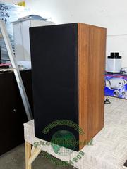 В110хД50хШ50 Stealth ГроуБокс - Музыкальная Колонка