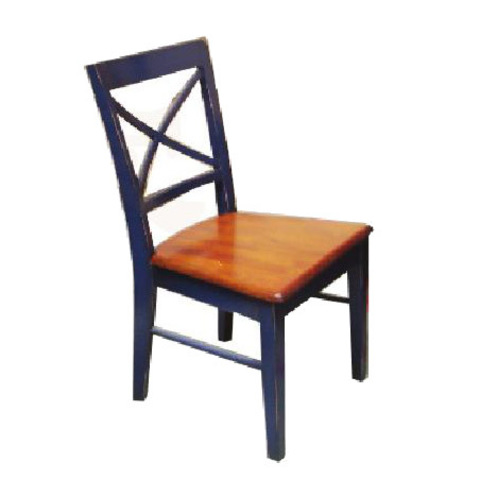 стул RV10201