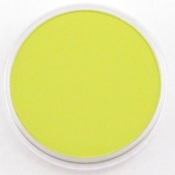 Ультрамягкая пастель PanPastel / Bright Yellow Green