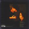 Gillan & Glover / Accidentally On Purpose (LP)