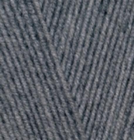 Купить Пряжа Alize Lanagold 800 Код цвета 182 | Интернет-магазин пряжи «Пряха»