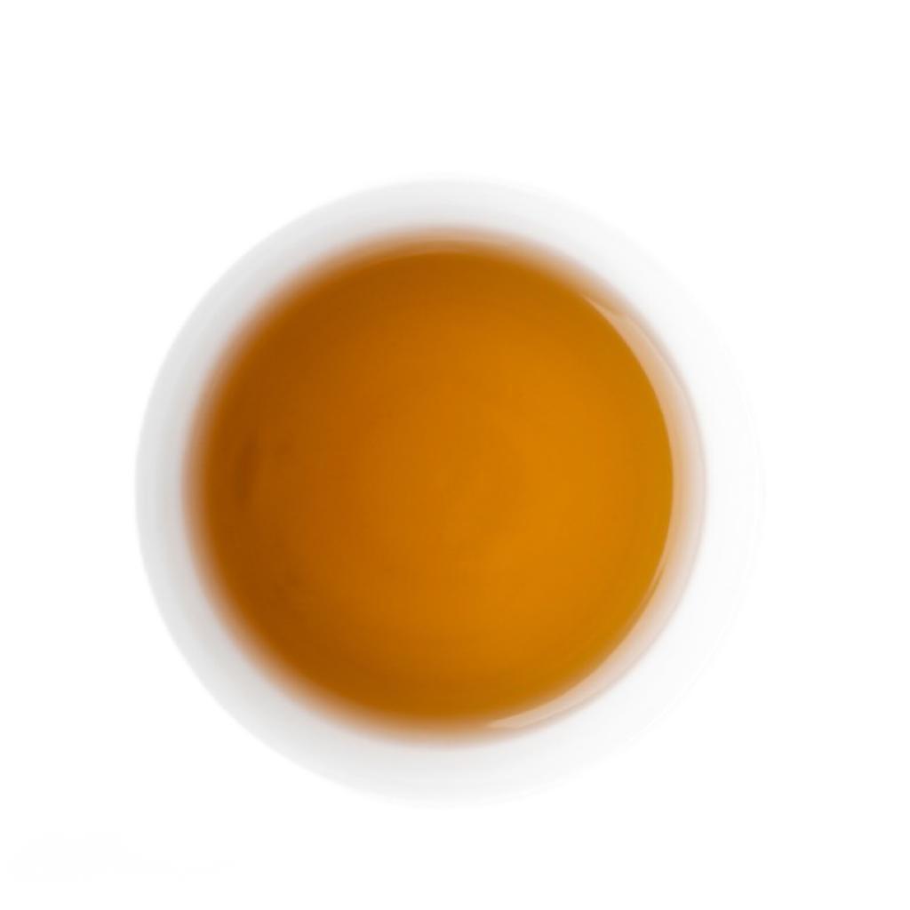 Непальский улун, непальский черный чай 50 гр
