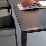 Обеденный стол Pedro, Италия