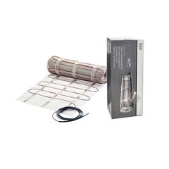 Тонкие нагревательные маты AEG HMA TE 50 150 1 кв.м.