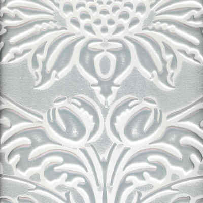 14794 Imperial white/silver
