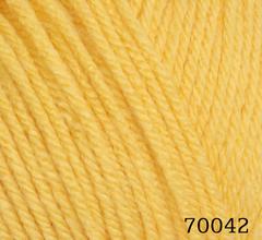 70042 (Яичный желток)