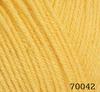 Himalaya Everyday 70042 (яичный жёлтый)