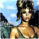 Beyonce / B'Day (2LP)