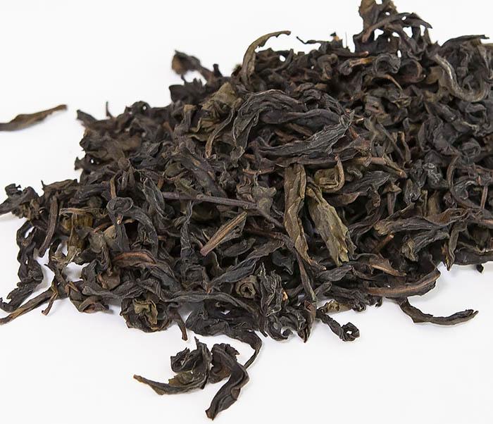 TEA-CH128 Китайский чай «Восемь Бессмертных» (Ба Сянь Доу Сян, 50 гр) фото 03