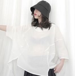 Блузка «ITENA»