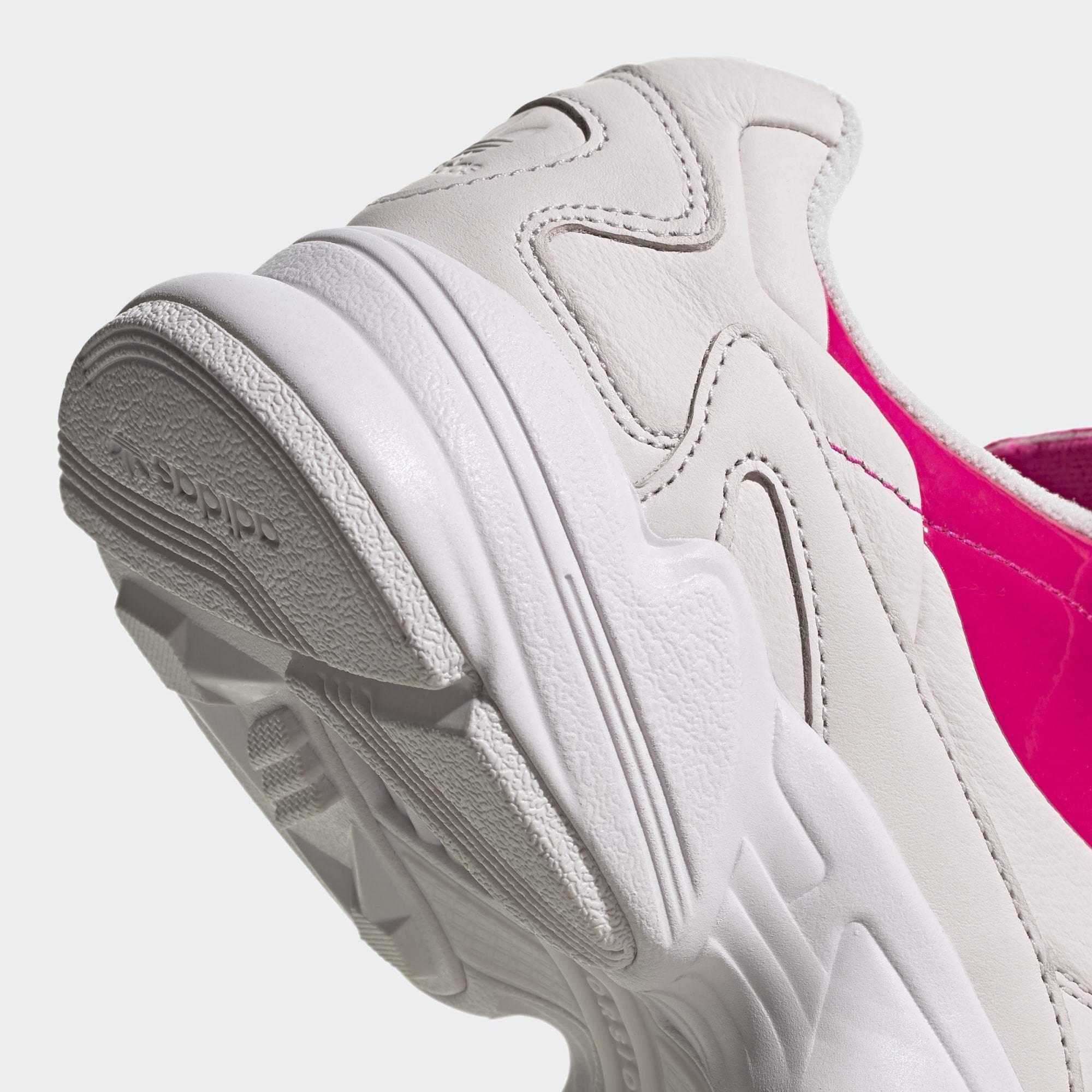 Кроссовки женские adidas ORIGINALS FALCON RX